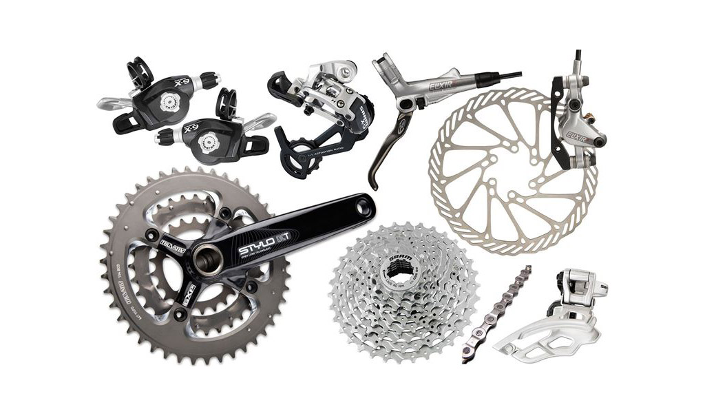 ricambi_bici