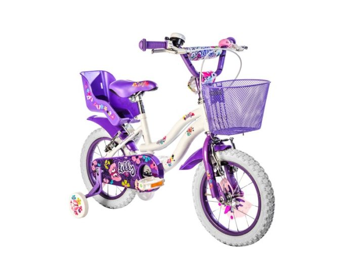 bici-lilly12