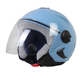 706-azzurro