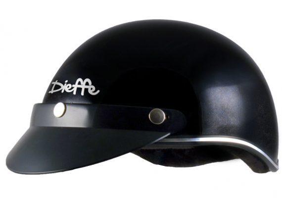 DF110-Nero-Metal-1-700x400