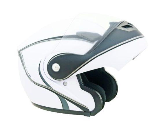 casco-modulare-ska-p-biker-pro-casco-a-scelta-tra-ska-p-wolly-bico-jet-eurhope-a-visiera-lunga-e-ska-p-yen (1)