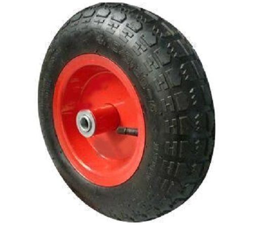 China_12_inch_x_3_50_6_Pneumatic_Rubber_Wheel_with_150kg_Loading_Capacity20126121015039