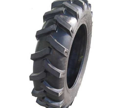 KING TIRE 6.50-15