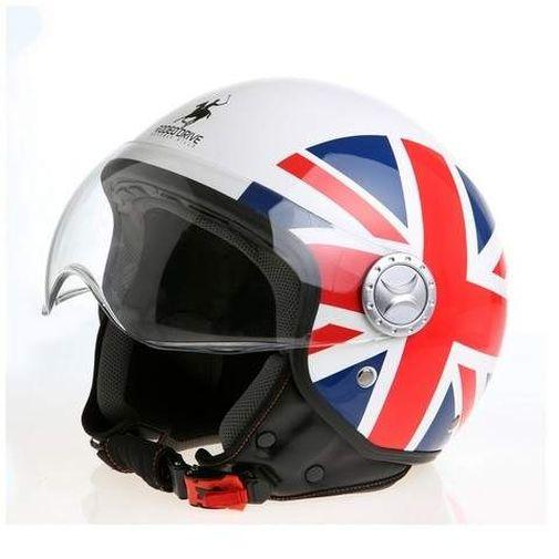 RD105 FLAG UK