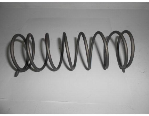 molla-variatore-originale-aprilia-leonardo-st-125-cc-01-04-leonardo-125-cc-96-02-scarabeo-125-cc-99-04-motore-rotax