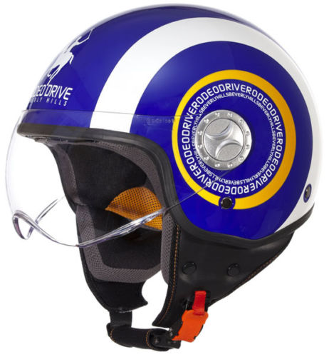 rd105 blu