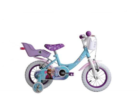 Bicicletta-FROZEN-Origina14