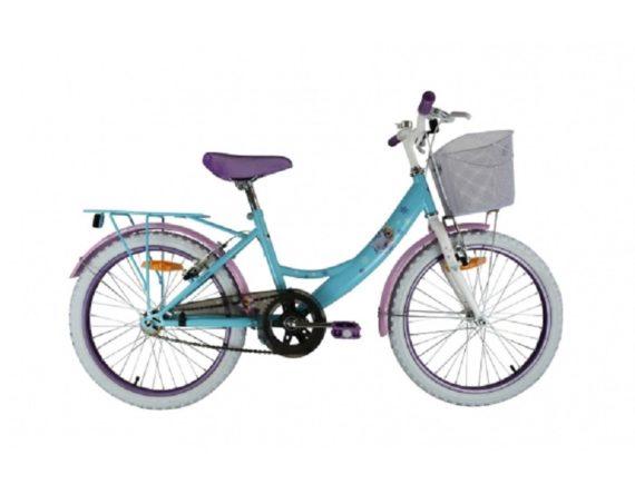 bici-bambina-frozen-20