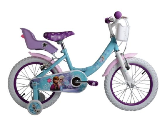 biker-toys-bici-bambina-frozen-16