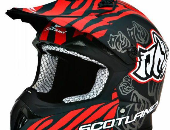 casco-cross-120010-rosso-nero1