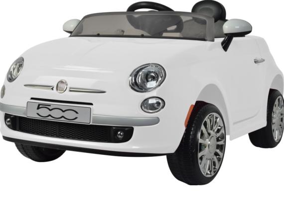FIAT500BIANCA