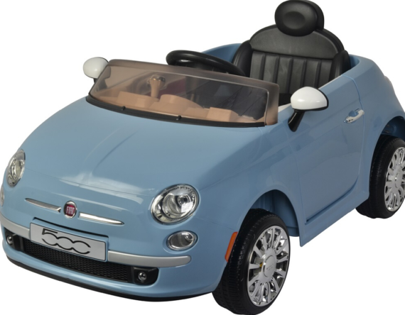 FIAT500BLU