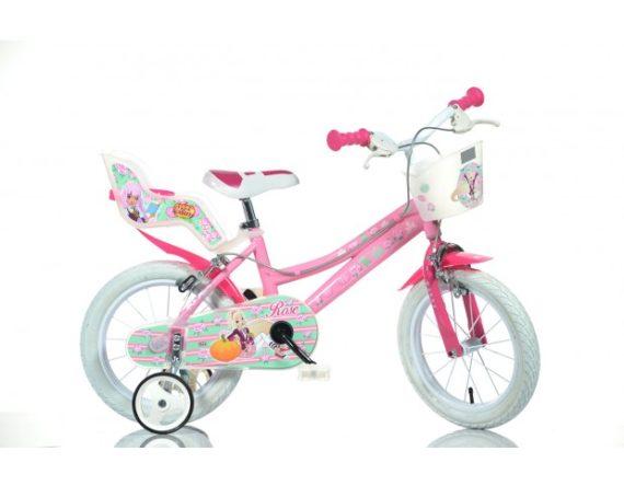 Bicicletta-Regal-Academy-14-