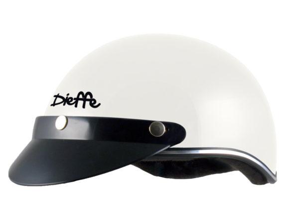 DF110-Bianco-Metal-1-1