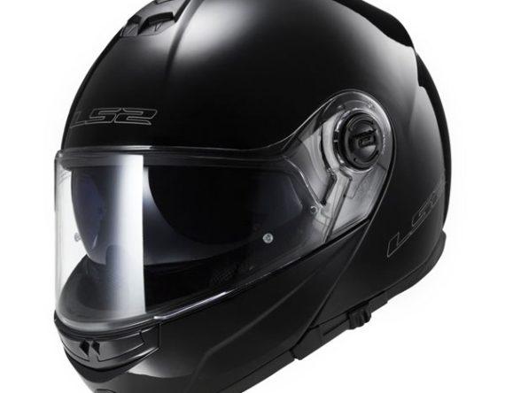 casco-integrale-ls2-ff325-strobe-solid-nero-lucido_1122015193847