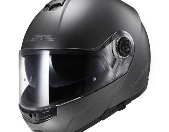 casco-integrale-ls2-ff325-strobe-titanio-opaco_1122015191425