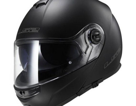 casco-ls2-per-moto-modulare-apribile-ff325-strobe-nero-opaco_1122015192750