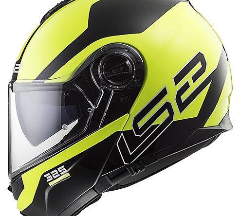 casco-moto-modulare-ls2-ff325-strobe-zone-nero-giallo-fluo_44904