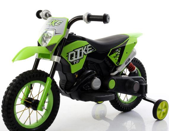 motocro