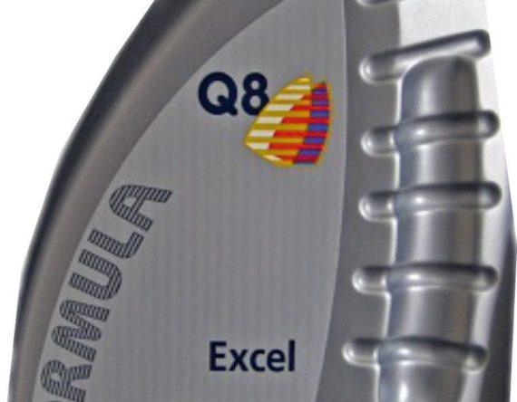 OLIO-MOTORE-Q8-AUTO-5-W-40-FORMULA-EXEL-CONFEZIONE-4-LITRI-121607359660