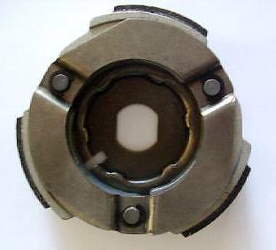 100360150-FRIZIONE-APRILIA-SCARABEO-200-MOTROTAX-RMS-120933120471