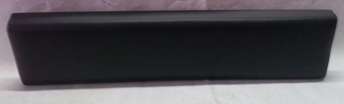 SCHIENALE SPALLIERA PIAGGIO APE MP 500 501 600 601 ART. P6010