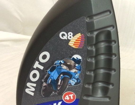OLIO-Q8-MOTO-4-TEMPI-SBK-10W-40-CONFEZIONE-4-LITRI-121607348552