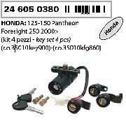 QUADRETTO-AVVIAMENTO-SCOOTER-HONDA-PANTHEON-125150-2T-FORESIGHT-250-111222930333
