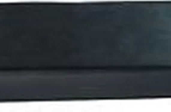 SEDILE-CUSCINO-PIAGGIO-APE-50-1-serie-111606498313