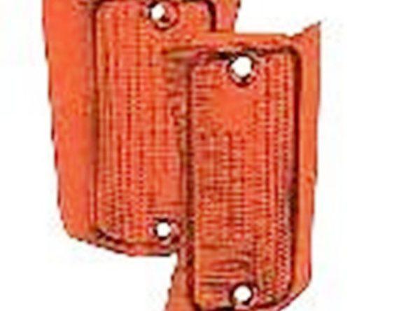 VETRI-GEMME-FRECCE-ANTERIORI-COPPIA-APE-POKER-CAR-DIESEL-111620370343