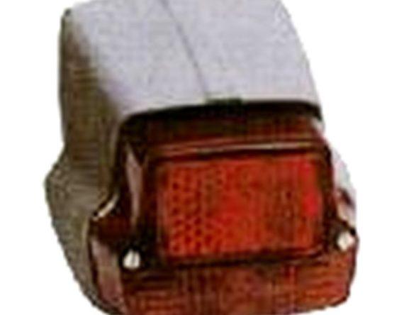 FANALE-POSTERIORE-VESPA-50-PRIMA-SERIE-DAL-63-FP212-121597747134