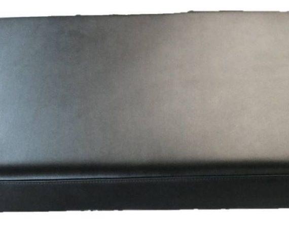 SEDILE-CUSCINO-PIAGGIO-APE-TM-703-manubrio-121579132085