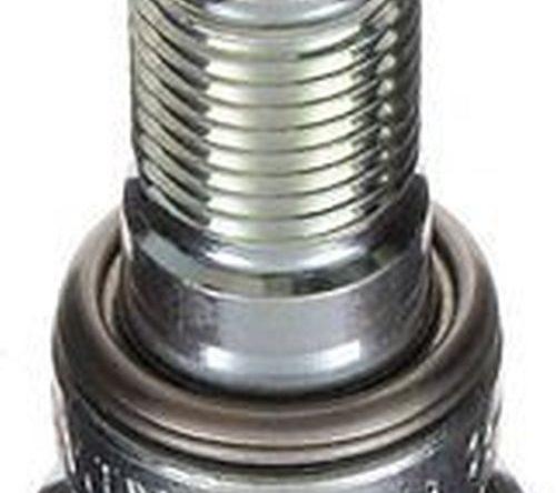 CANDELA-NGK-R0409B-8-HONDA-CRF-250-R-111010324967