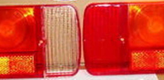 VETRI-GEMME-FANALI-POSTERIORI-IN-COPPIA-APE-TM-703-FL2-DIESEL-DAL-99-121593050737