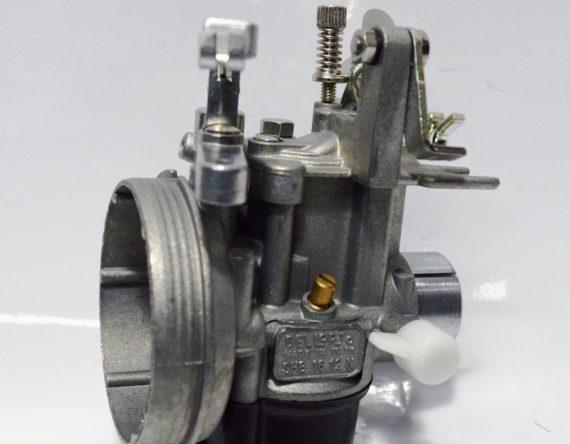 00936-CARBURATORE-VESPA-PK-50-FL-HP-SHB-16-12-N-DELLORTO-121604196478
