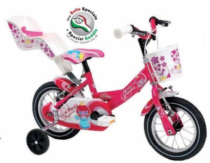 BICI-REGINA-JUNIOR-BIMBA-PRINCESS-12-111635546628