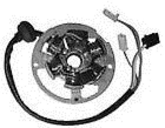 STATORE-DUCATI-APRILIA-SCARABEO-50-no-ditech-121092578478