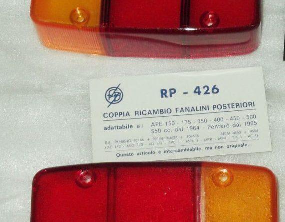 VETRI-GEMME-FANALI-POSTERIORI-IN-COPPIA-APE-400-450-500-550-dal-64-121593056838