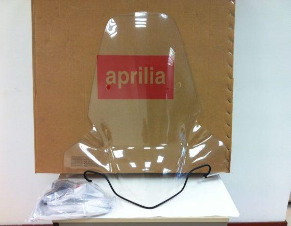 parabrezza-aprilia-SR-2000-121886143828