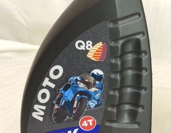 OLIO-Q8-MOTO-4-TEMPI-SBK-10W-40-1-LITRO-111632481929