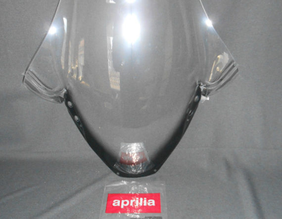 parabrezza-aprilia-atlantic-originale-AP852996-121886128699