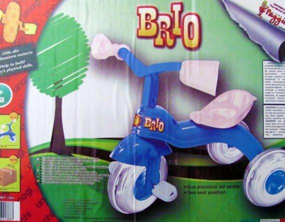 Triciclo-Brio-Bianco-Azzurro-64x55x57-cm-B00QAI23HO