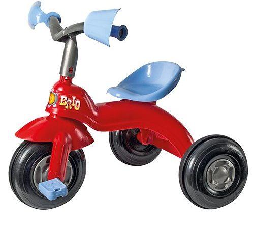 Triciclo-Brio-Rosso-1390-B00WCZYIPY