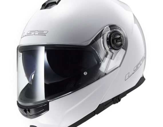 casco-ls2-per-moto-modulare-apribile-ff325-strobe-bianco-lucido_1122015184848