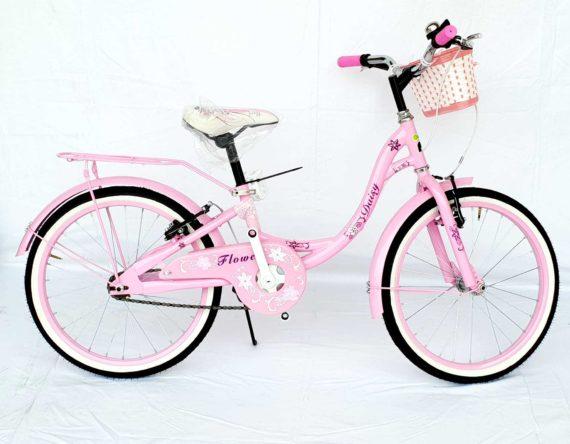 Biciclette Corigliano Moto