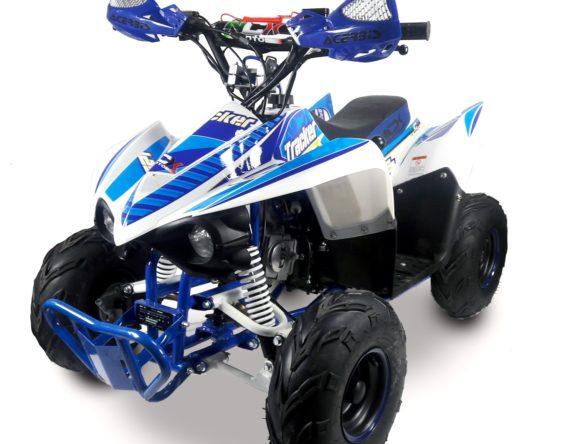 33_MDP_tracker-blu