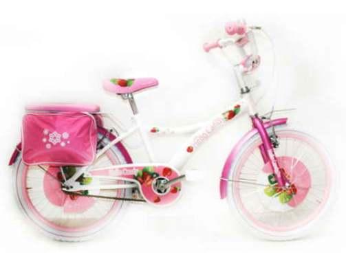 bicicletta-per-ragazza-20-reset-new-hello-candy-bianca-e-rosa-P-981729-15100093_1