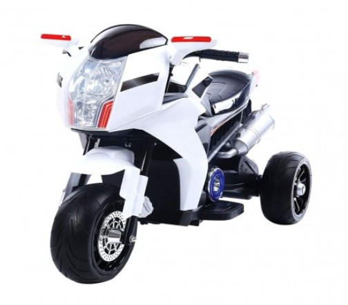 moto-elettrica-6v-per-bambini-gvc-534-elettrica-con-luci-musica-effetto-fumo