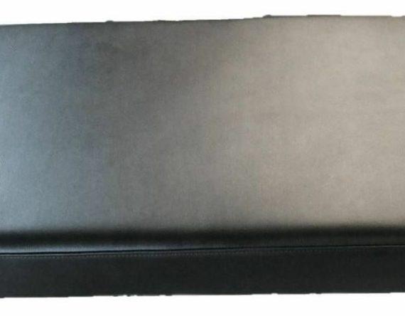P4060