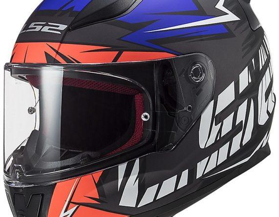 casco-integrale-moto-ls2-ff353-rapid-cromo-arancio-fluo-blu-opaco_85648_zoom